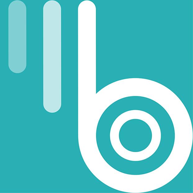 BeatFit